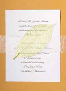 goldenrod-invitation-230