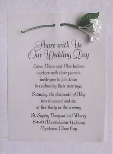 lavender-invitation-230