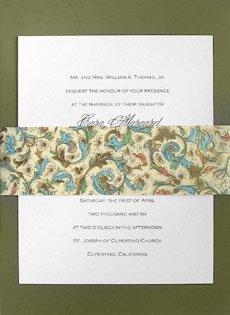 olive-invitation-230