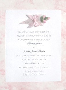 pink-invitation-230'