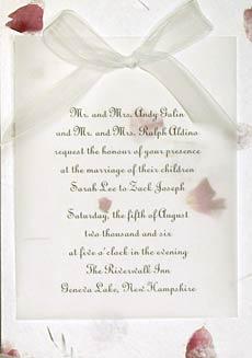 rose-invitation-230