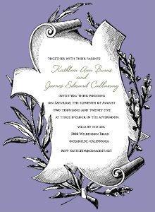 template lavender