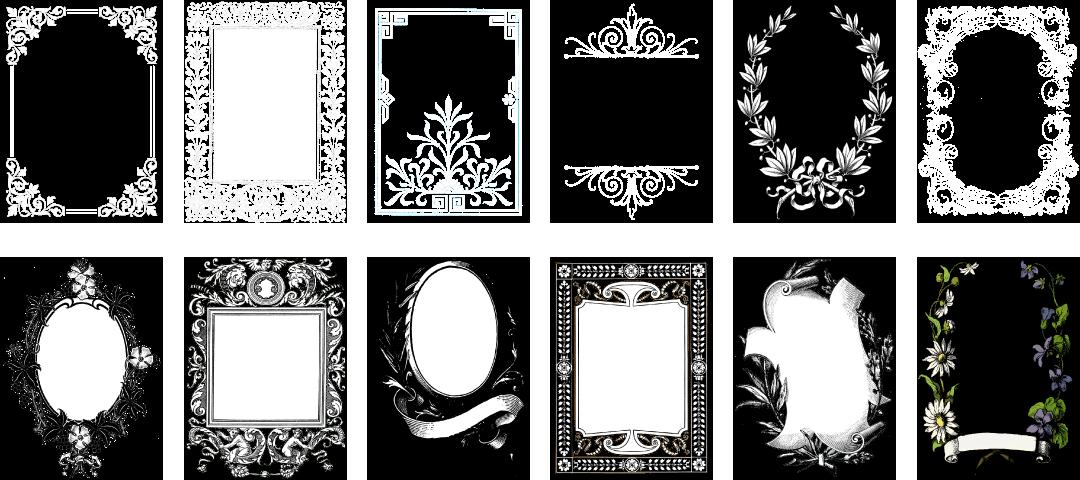 templates color