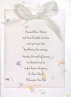 wildflower-invitation-230