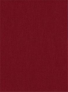 Wine Wedding Paper - Formal-Invitations.com